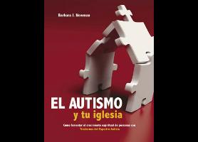 Autismo y tu iglesia